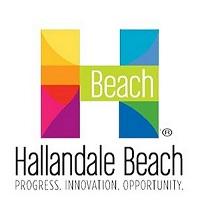 Hallandale Beach Open Finance